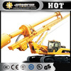 Piling Machinery SANY rotary drilling rig BEST price rotary drilling machine