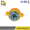 High quality forged steel hammer union in pipe fittings