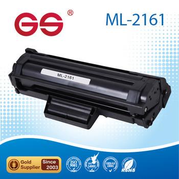 SAMSUNG ML 2161 PRINTER DRIVERS (2019)