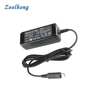Adapter manufacturer 12v 1.5a power adapter 18W laptop battery charger For Acer Iconia Tab A700 A701 A500