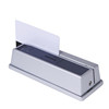 /product-detail/networking-magnetic-stripe-bank-access-control-rfid-card-reader-py-atm2-60361298532.html