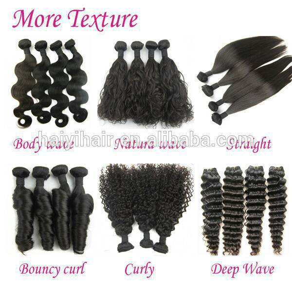 10A top grade pre plucked HD lace frontal cuticle aligned hair raw Brazilian hair frontal