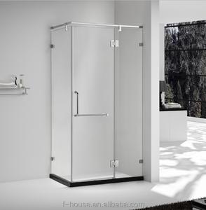 Inward Opening Shower Door Supplieranufacturers At Alibaba