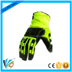 MAC83A 3M Thinsulate Winter Safety Work Glove