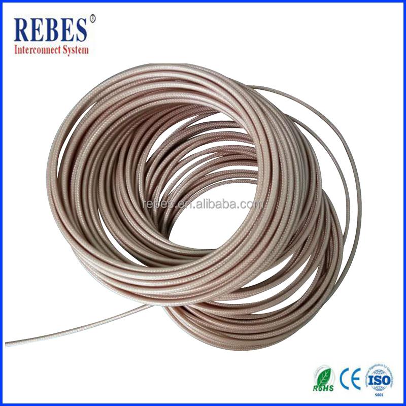 Coaxial Cable Rg 142 : Rebes rg 동축 케이블 통신 상품 id korean alibaba