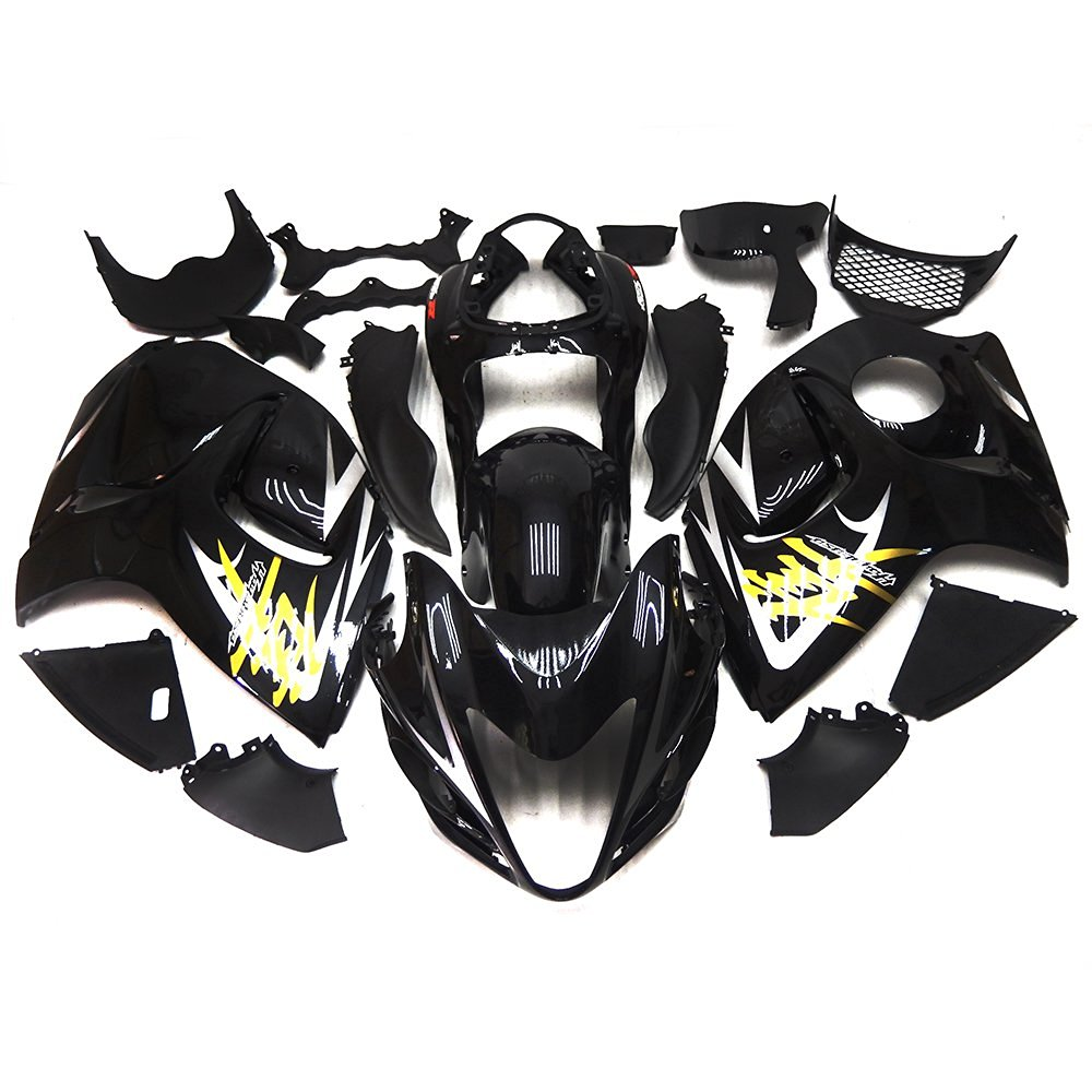Cheap Hayabusa Fairings, find Hayabusa Fairings deals on