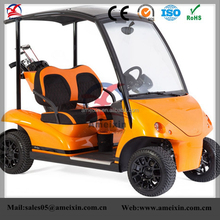 Solar powered motore del mozzo brushless per <span class=keywords><strong>golf</strong></span> <span class=keywords><strong>cart</strong></span>