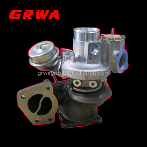 K04 Turbo For Sale, Wholesale & Suppliers - Alibaba