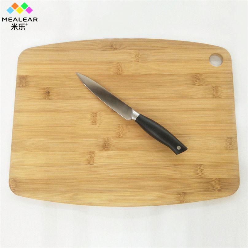 luxury packing wood grain handle knife making kits