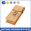 Newest design fashion waterproof mobile phone bag