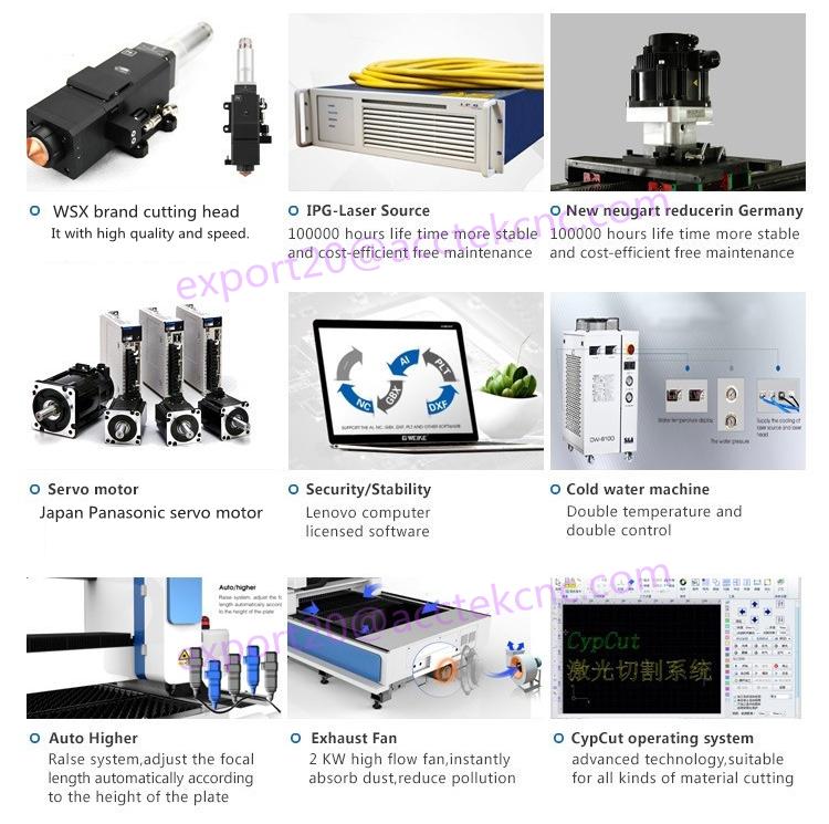 1390 laser cutter.jpg