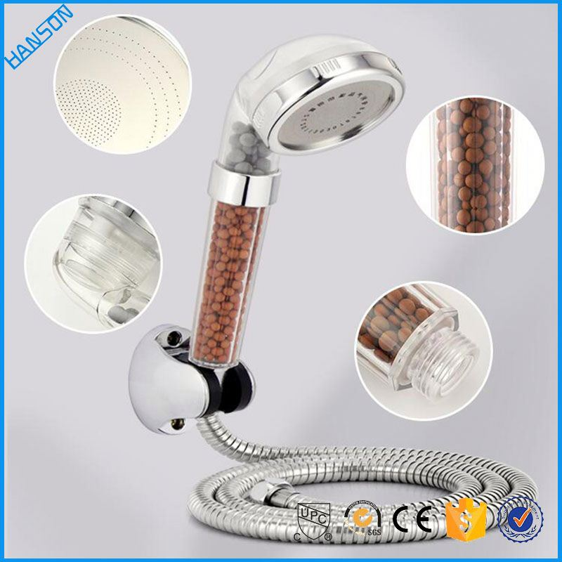 china shower head filter china shower head filter and suppliers on alibabacom