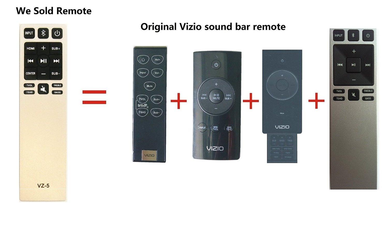 Cheap Sound Bar Remote Control, find Sound Bar Remote Control deals