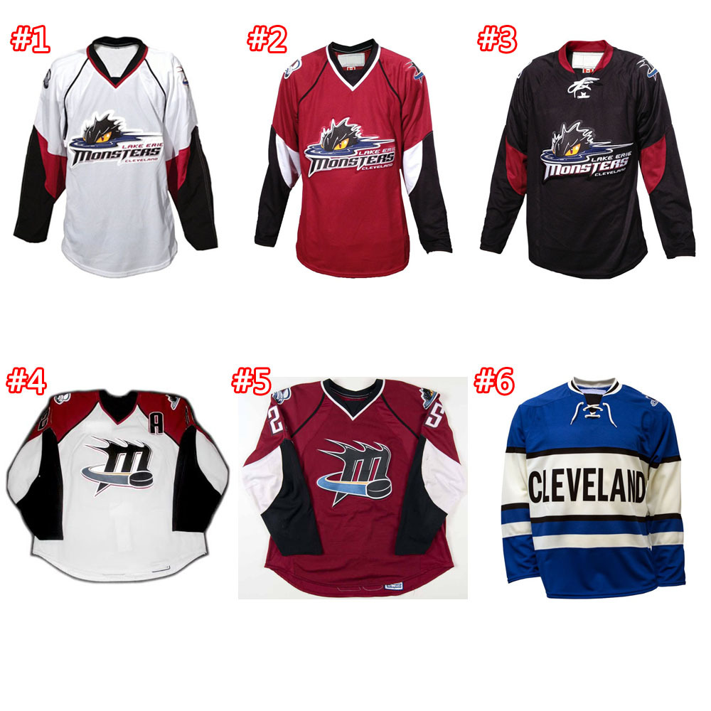 ahl hockey jerseys for sale - Pairs and Spares 0a6ca7043d7