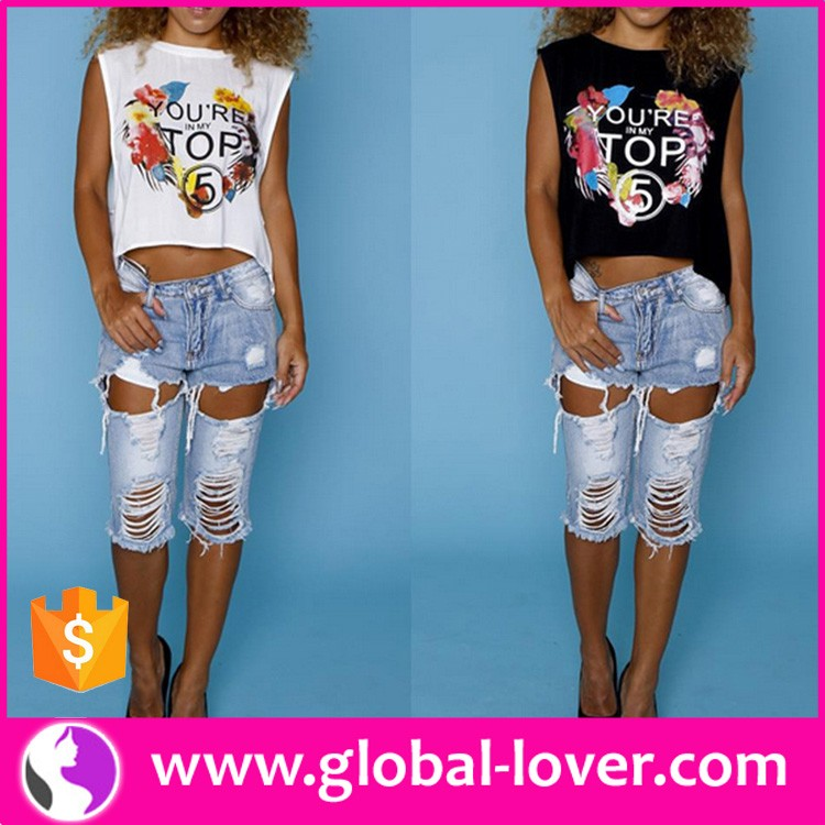 latest design women sexy summer tops cheap wholesale clothing new york