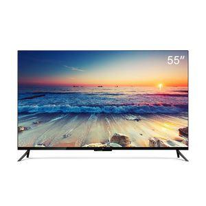 100% original hot sale Xiaomi Mi TV 4A smart LED 55 Inch HD Real 4K