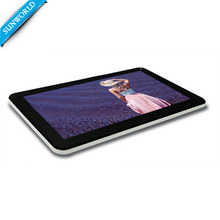 RK3126C/A33 Dual Core Mid Con Android 8.1 OS <span class=keywords><strong>Tablet</strong></span> PC