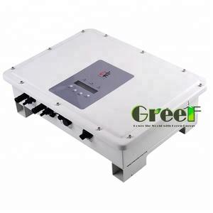 China Ac Dc Inverter 10kw, China Ac Dc Inverter 10kw