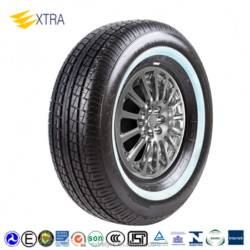 Powertrac City Suv Prime March Tires Tyre