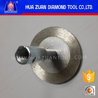 Stone carving power tools small diamond cutting disc