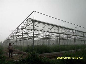100 Virgin Material Greenhouse Plastic Sheeting Buy Greenhouse