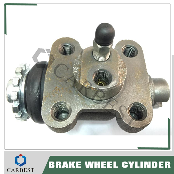 High Quality Auto Parts OE: MB060571 Factory Price Brake Cylinder for Mitsubishi Fuso Canter