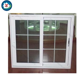 Small Balcony Upvc Inside Gl Or Outside Window Grills Design For Sliding Windows
