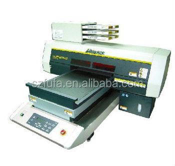 Mimaki Ujf-6042 Uv Inkjet Flatbed Printer For  Glass,Plastic,Wooden,Pp,Fabric - Buy Plastic Uv Inkjet Flatbed  Printer,Flatbed Uv Printer A2,Mimaki Uv