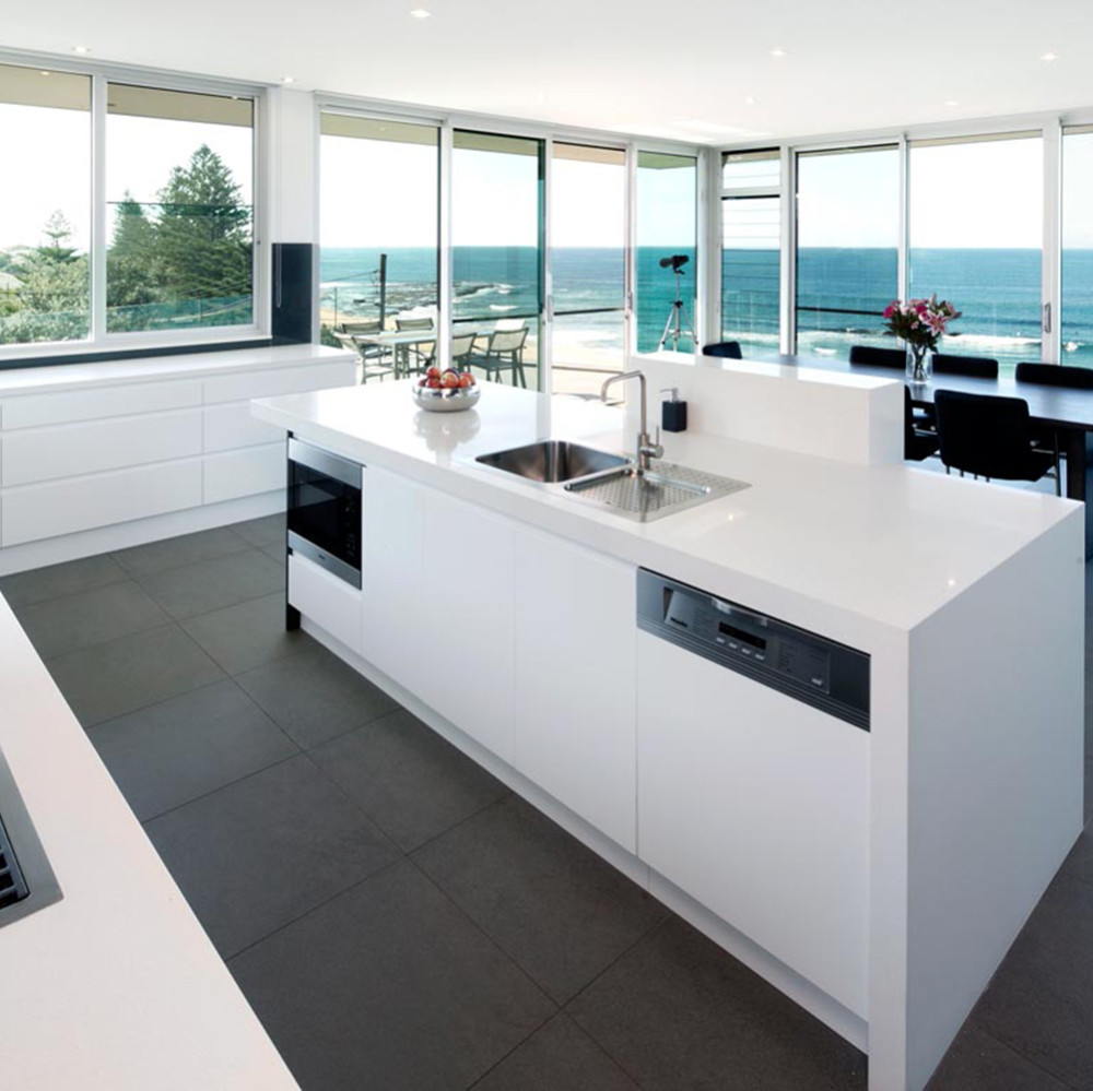 Modern Model Kitchens Motif - Kitchen Cabinets | Ideas & Inspiration ...