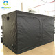 Top quality high reflective mylar grow tent, hydroponic system grow box for greenhouse