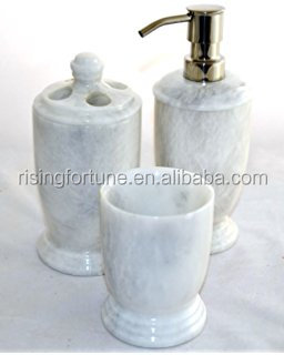 Onyx Bathroom Accessories Supplieranufacturers At Alibaba