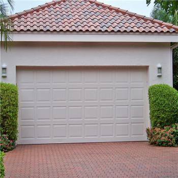 Aluminum Garage Doors Used Garage Doors Sale Wood Garage Door