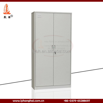 OEM/ODM Steel Sheet Heavy Duty Fiing Locker Style Large Metal Storage  Cabinets, Industrial