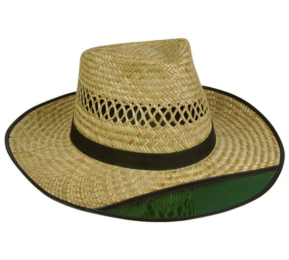 coupon code fashion styles best prices Craft Cowboy Sombrero Straw Hat Wholesale - Buy Straw Hat,Straw Hat  Wholesale,Sombrero Straw Hat Product on Alibaba.com