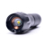 Best Discount Within 72hrs shipment Aluminum Waterproof ZOOM LED SOS Tactical Flashlight with Mobile Phone Charger