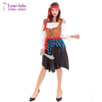 Halloween Kleding Dames.Dames Caribbean Pirate Budget Fancy Dress Halloween Kostuum L1132 Buy Halloween Kostuum Vruchten Kostuums Bloem Kostuums Product On Alibaba Com