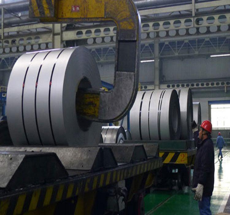 Aisi304 304l 316 316l स्टेनलेस स्टील का तार/शीट 2B सतह के साथ 0.5mm पीवीसी फिल्म आपूर्तिकर्ता कीमत