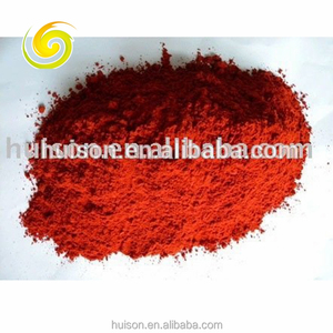 Hot sell pure astaxanthin supplement,natural pure astaxanthin powder