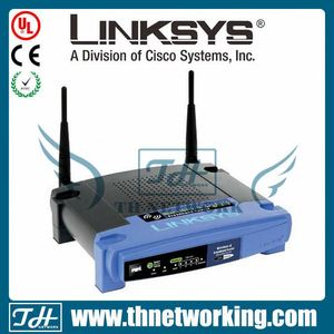 Linksys Wireless Lan, Linksys Wireless Lan Suppliers and