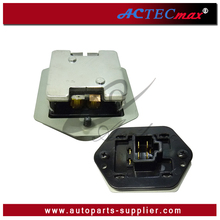 OEM#MR576271 For Mitsubishi Pajero TR4 2002> 2008 12V Air Condiction Blower Fan Resistor