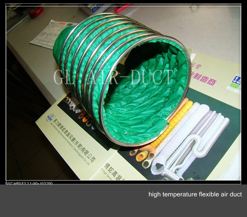 Fire Hose Wire Wholesale, Hose Wire Suppliers - Alibaba