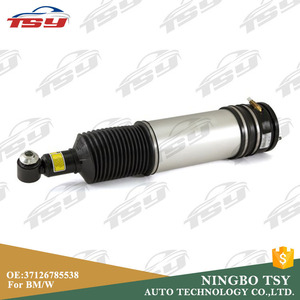Wholesale OE 37126785538 Rear Right Air Suspension Shock Absorber,Shock Absorber Air For BMW