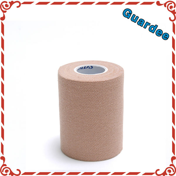 Good quality customize printing adhesive tape
