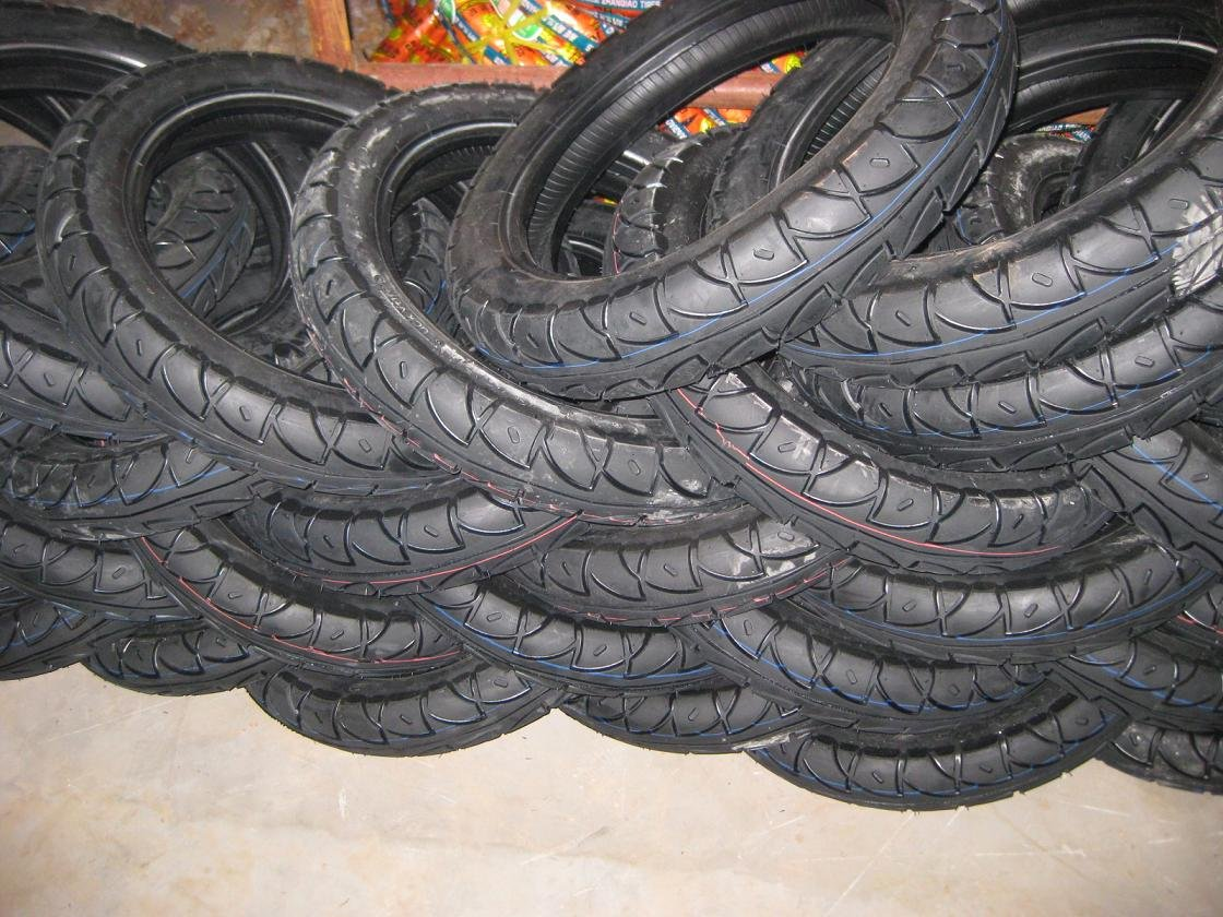 china inner tube motorcycle