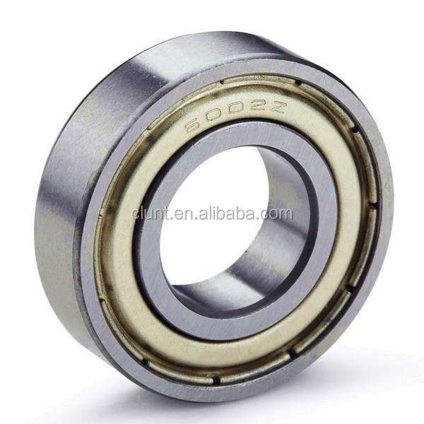 NTN deep groove ball bearing 6005 6006 6007 zz 2rs