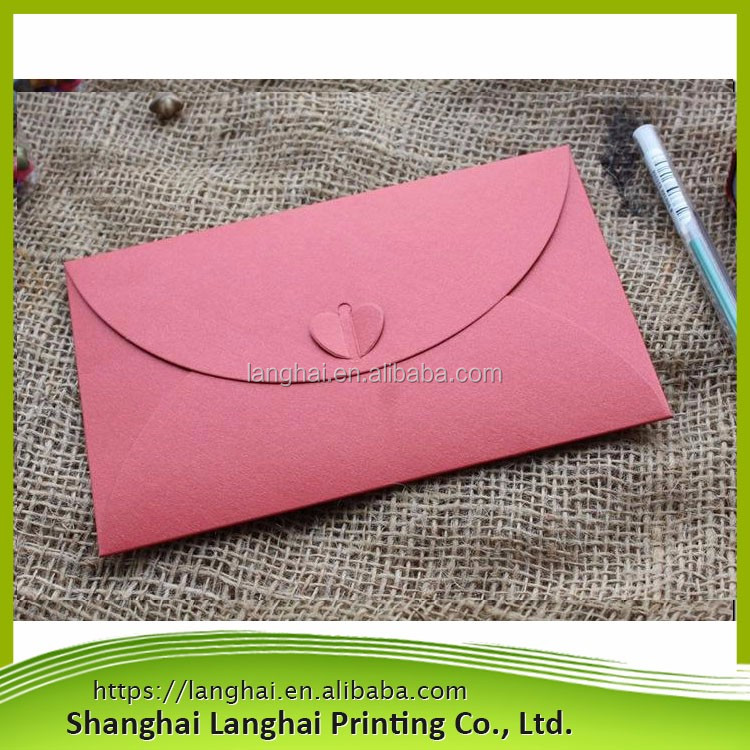 Custom logo printed express shipping brown envelopes products in demand 2017 alibaba best sellers envelope making machine