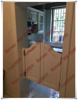 Half Door Designs south indian half glass wooden front door design Decorating Interior Half Door Main Door Wood Carving Design Interior Half Doors Wooden Single
