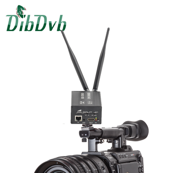 4g video encoder for live streaming