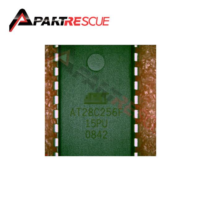 1 Piece New SDP 94 5DP94 SDP94 BGA IC Chip