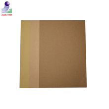 Wholesale brown kraft paper and roll for envelopes in china suppliers